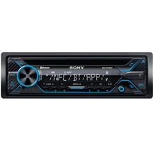 SONY MEX-N4200BT Car Audio